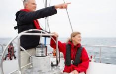 Sunny Way Porec_Küstenpatent in Kroatien_Prüfungen für Bootsführerscheine in Kroatien_Kroatische Küstenpatent prüfung B, A, Funk_küstenpatent für Motorboote und Segelboote in Kroatien_Kurs für kroatische Küstenpatent, Kroatisches Küstenpatent Istrien Poreč, Skippertraining_Sportbootführerschein für Adriatisches Meer Istra_boat licence in Croatia_Esame per la patente nautica in Croazia